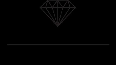 Nederland Jewelers