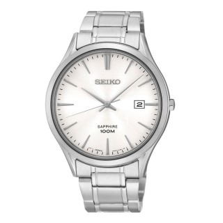 https://www.nederland-jewelers.com/upload/page/page_product/1597997940seiko-watches-quartz-sgeg93p1.jpg