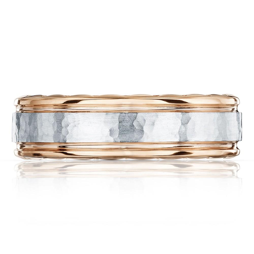 https://www.nederland-jewelers.com/upload/product/135WH.jpg