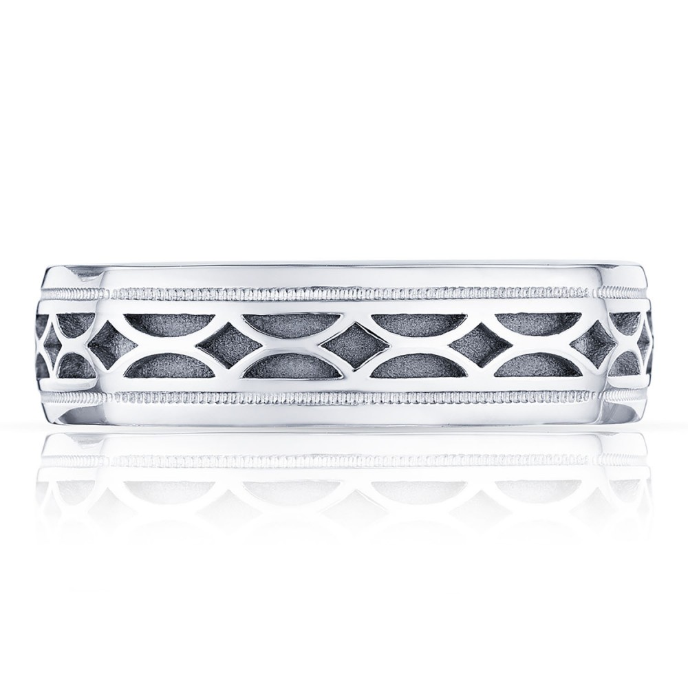 https://www.nederland-jewelers.com/upload/product/137-6.jpg