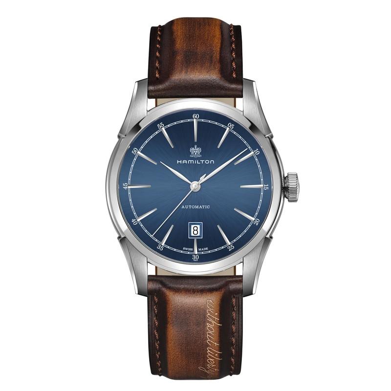 https://www.nederland-jewelers.com/upload/product/1617863826h42415541.jpg