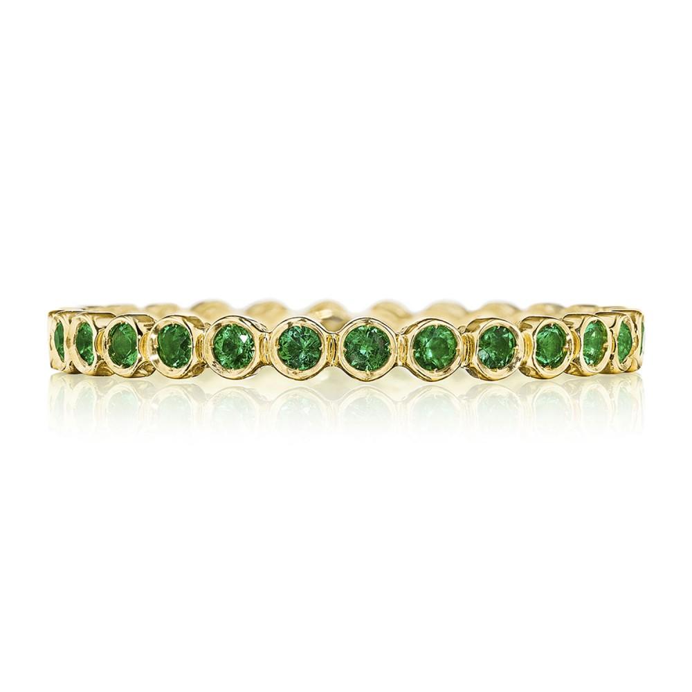 https://www.nederland-jewelers.com/upload/product/200-2E_.jpg
