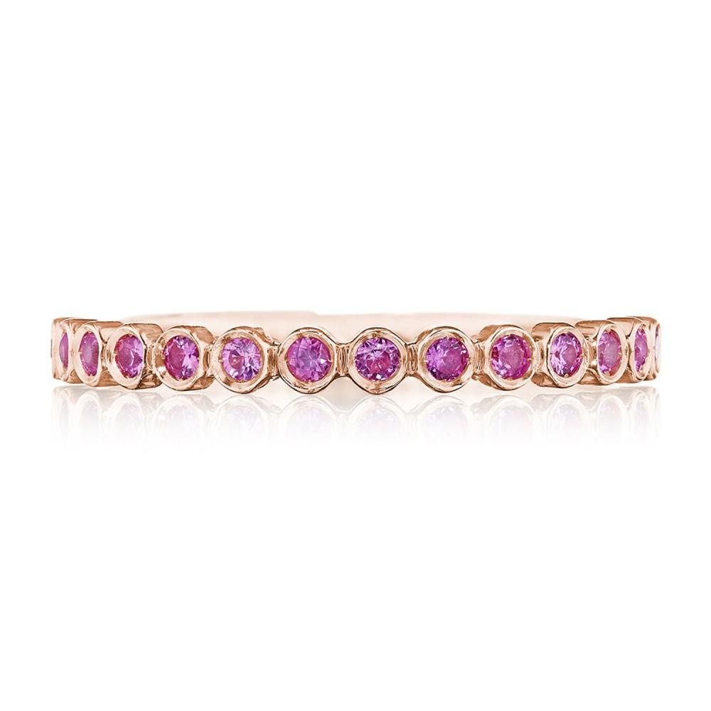 https://www.nederland-jewelers.com/upload/product/200-2PKS_.jpg