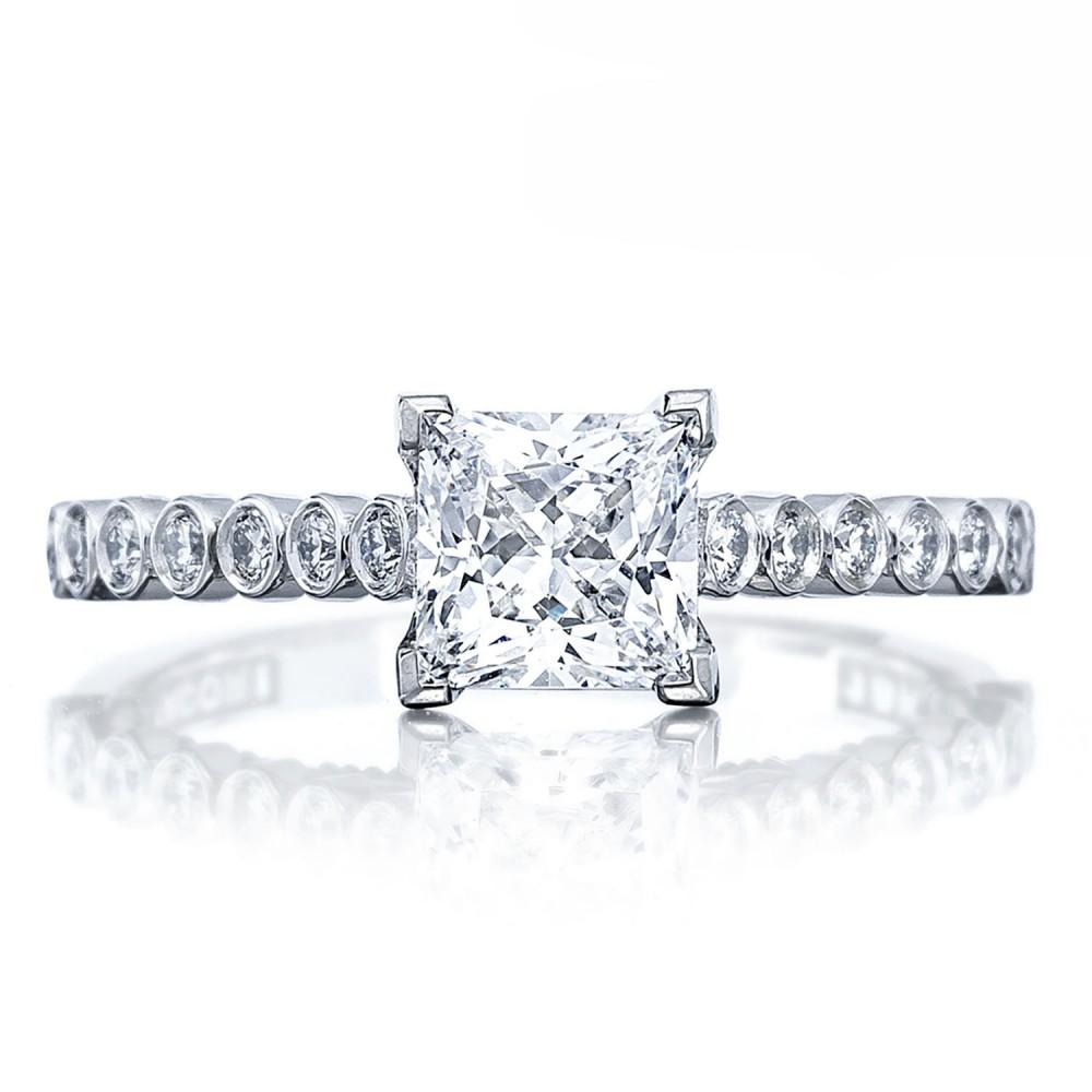 https://www.nederland-jewelers.com/upload/product/200-2PR.jpg