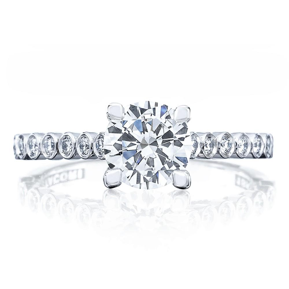 https://www.nederland-jewelers.com/upload/product/200-2RD.jpg
