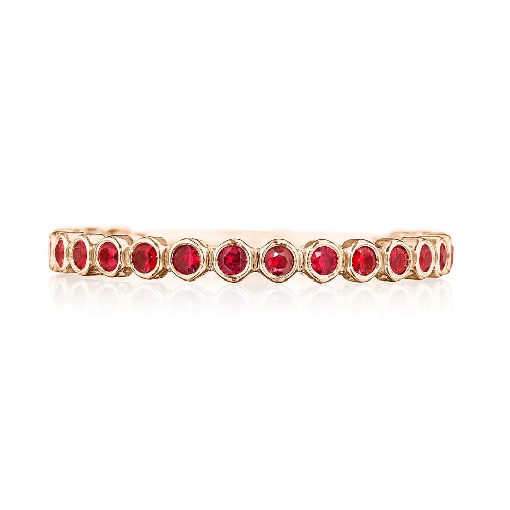 https://www.nederland-jewelers.com/upload/product/200-2R_.jpg