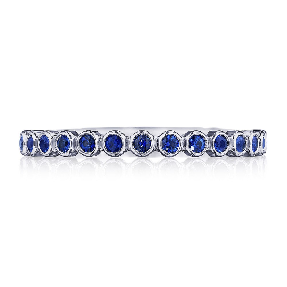 https://www.nederland-jewelers.com/upload/product/200-2S_.jpg