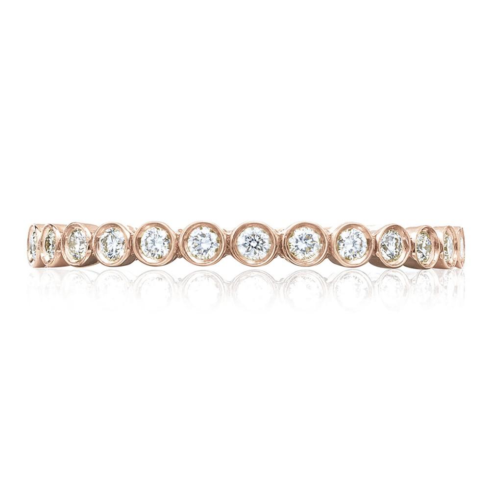 https://www.nederland-jewelers.com/upload/product/200-2_.jpg