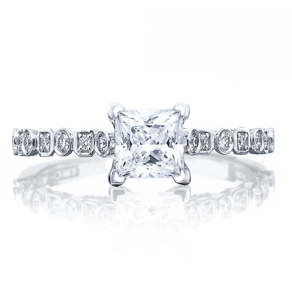 https://www.nederland-jewelers.com/upload/product/201-2PR.jpg