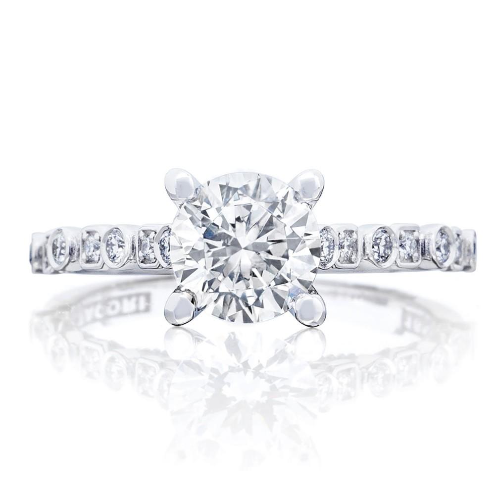 https://www.nederland-jewelers.com/upload/product/201-2RD.jpg