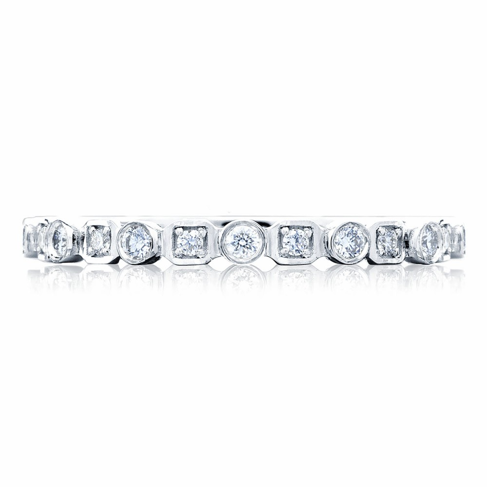https://www.nederland-jewelers.com/upload/product/201-2_.jpg