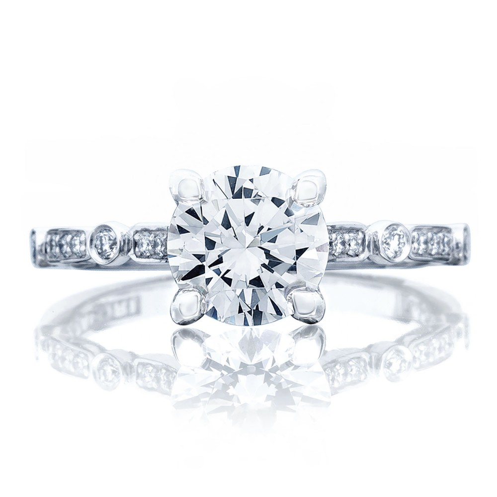 https://www.nederland-jewelers.com/upload/product/202-2RD.jpg