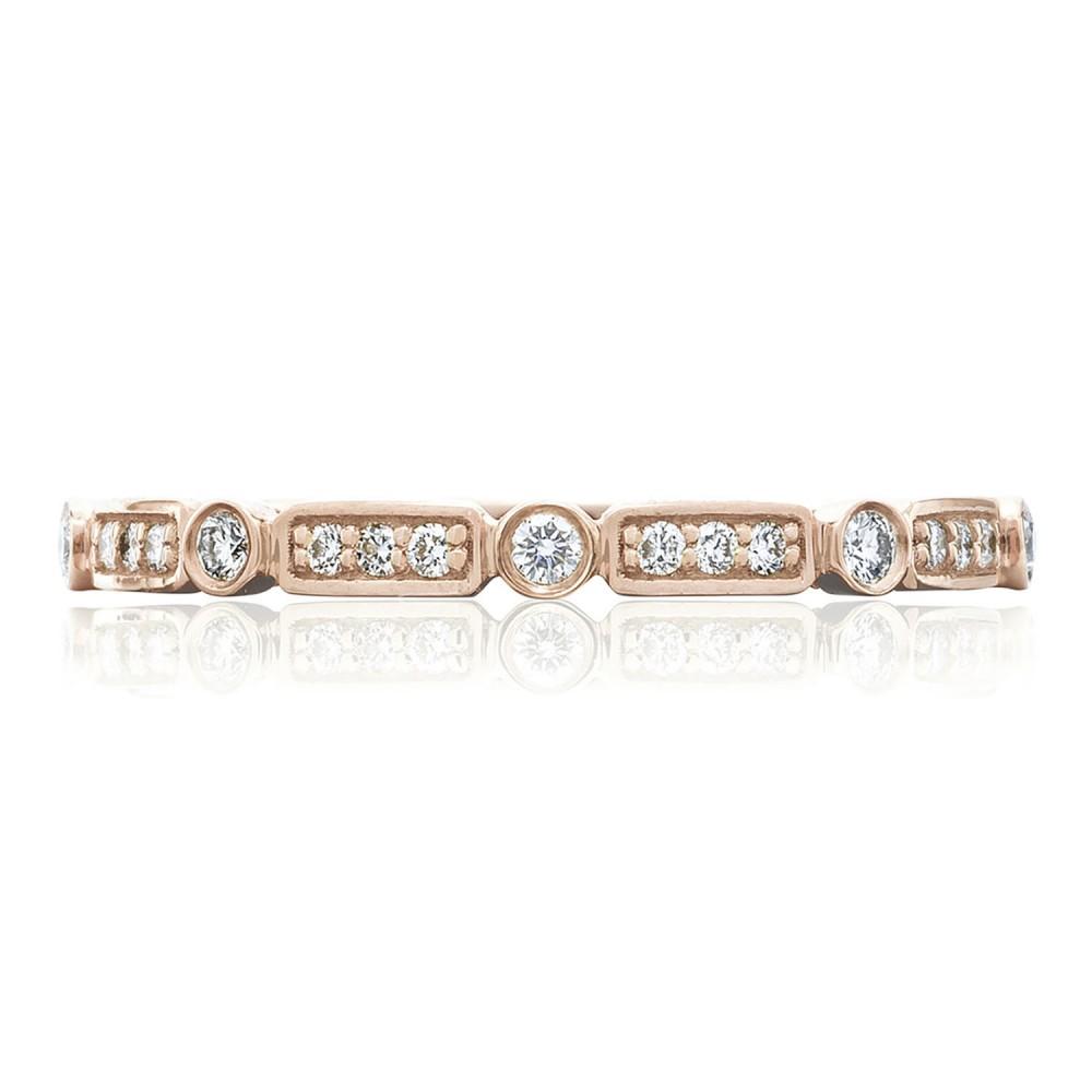 https://www.nederland-jewelers.com/upload/product/202-2c.jpg