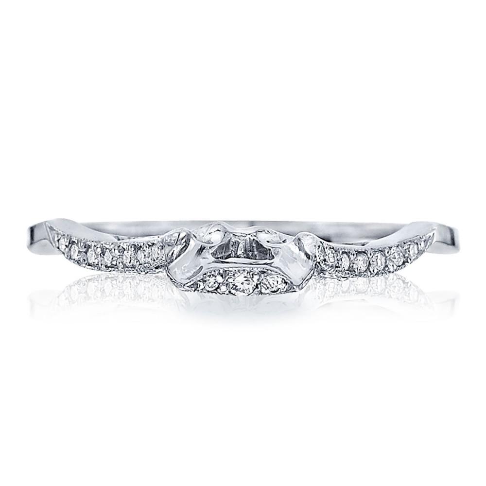 https://www.nederland-jewelers.com/upload/product/2573.jpg