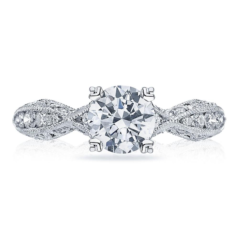 https://www.nederland-jewelers.com/upload/product/2578RD.jpg
