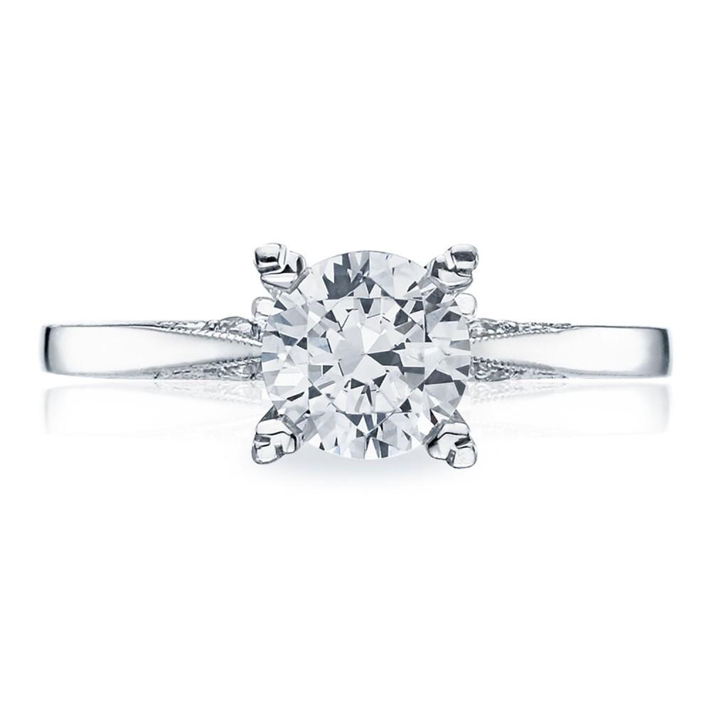 https://www.nederland-jewelers.com/upload/product/2584RD.jpg