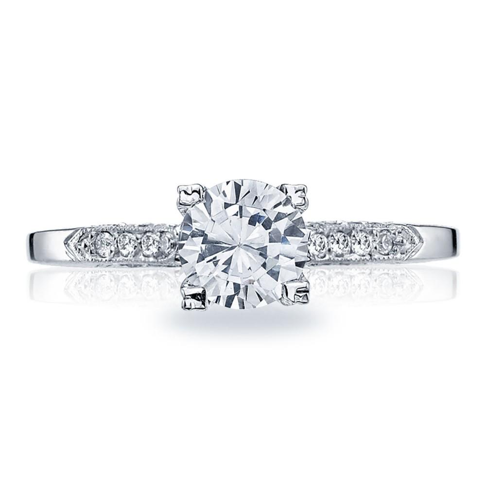 https://www.nederland-jewelers.com/upload/product/2586RD.jpg