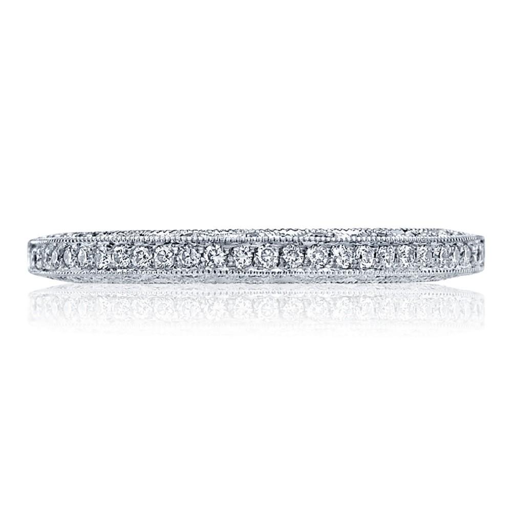 https://www.nederland-jewelers.com/upload/product/2616.jpg