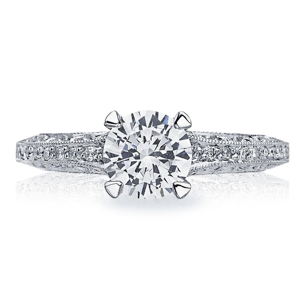 https://www.nederland-jewelers.com/upload/product/2616RD.jpg