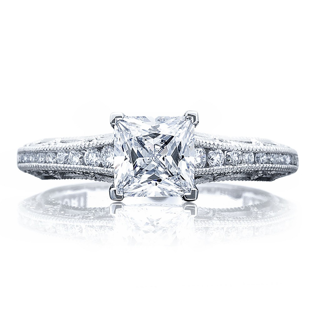 https://www.nederland-jewelers.com/upload/product/2617PR.jpg