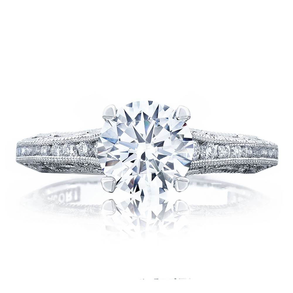 https://www.nederland-jewelers.com/upload/product/2617RD.jpg