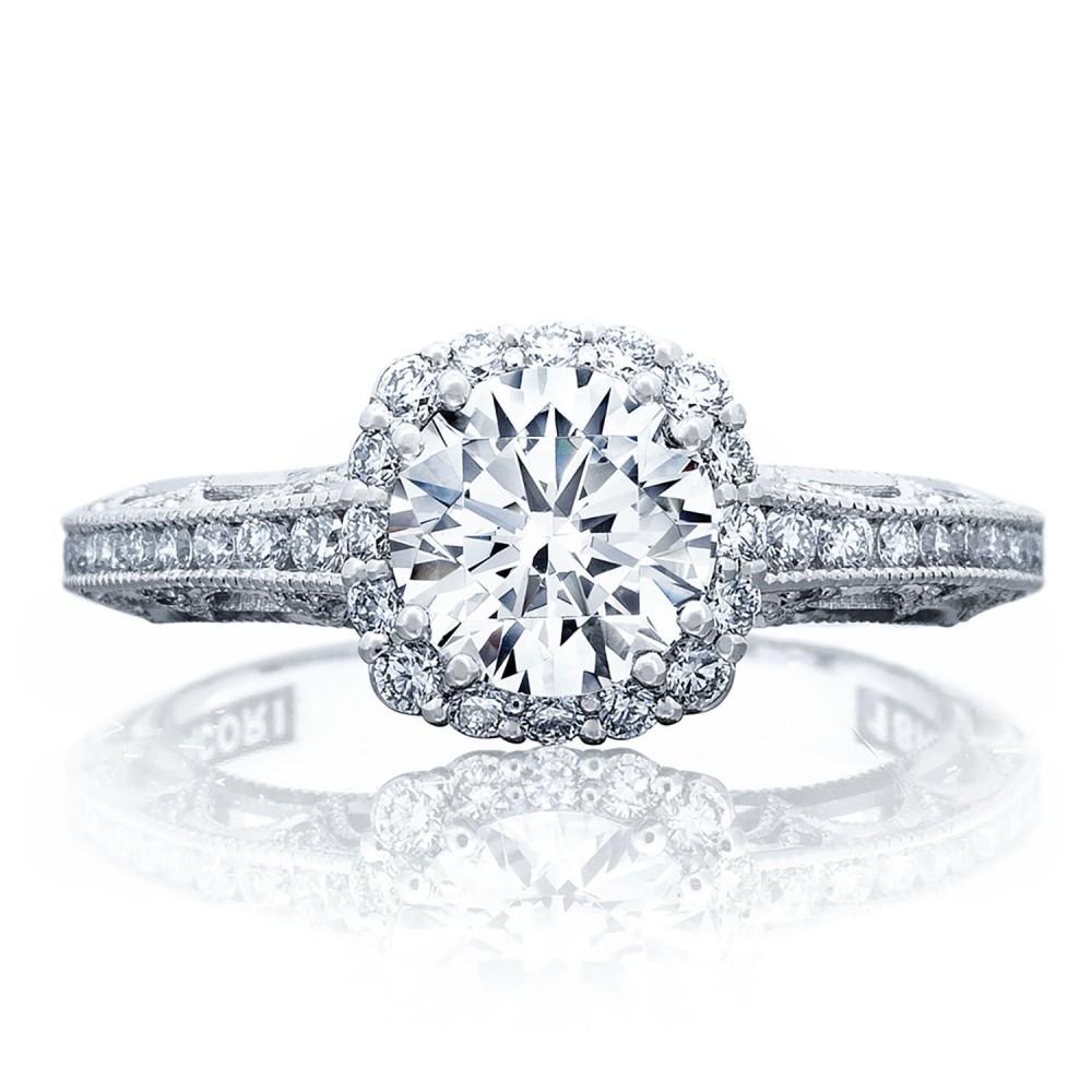 https://www.nederland-jewelers.com/upload/product/2618CU.jpg