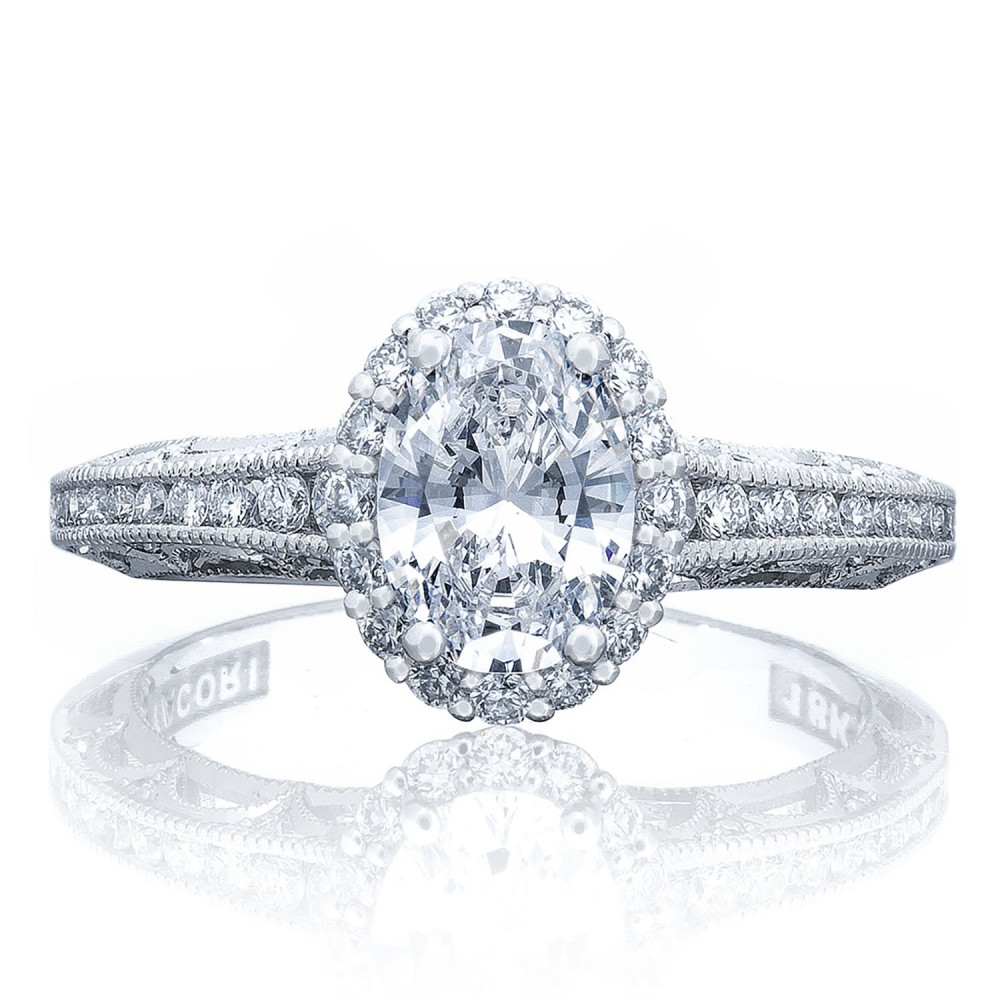 https://www.nederland-jewelers.com/upload/product/2618OV.jpg