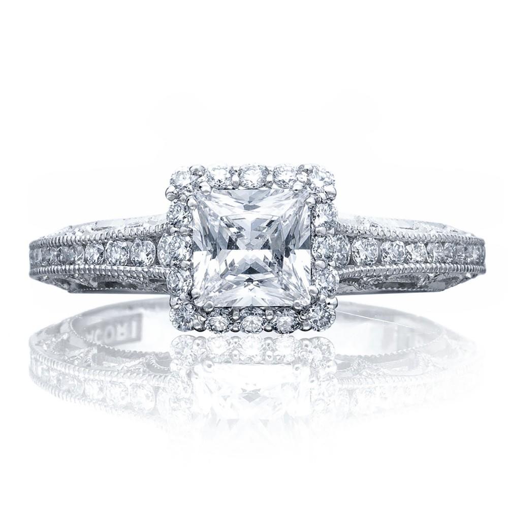 https://www.nederland-jewelers.com/upload/product/2618PR.jpg