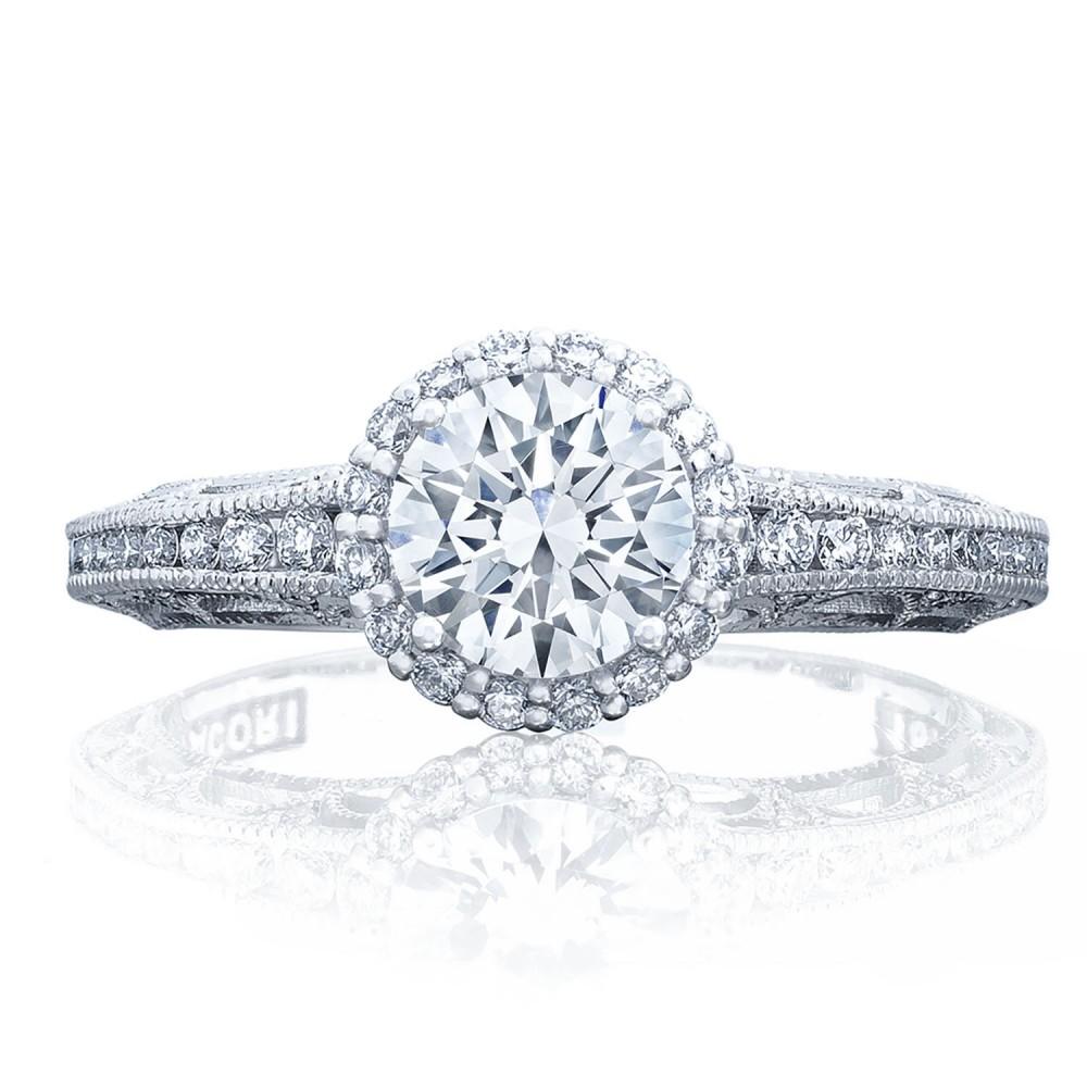 https://www.nederland-jewelers.com/upload/product/2618RD.jpg