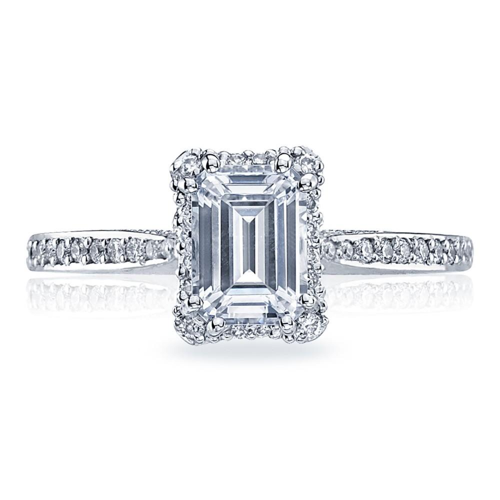 https://www.nederland-jewelers.com/upload/product/2620ECSMP_.jpg