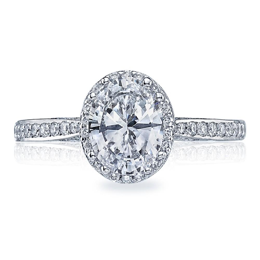 https://www.nederland-jewelers.com/upload/product/2620OV.jpg