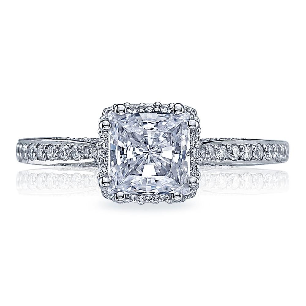 https://www.nederland-jewelers.com/upload/product/2620PR.jpg