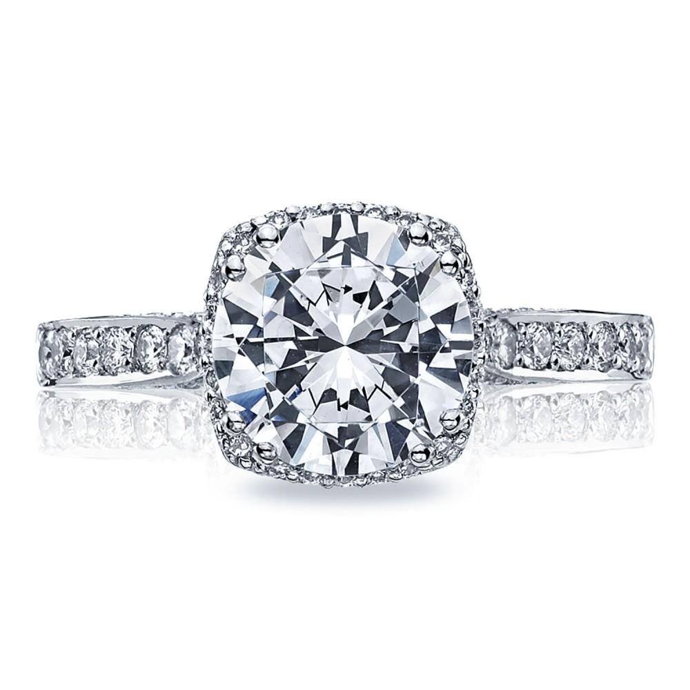 https://www.nederland-jewelers.com/upload/product/2620RDLGP.jpg