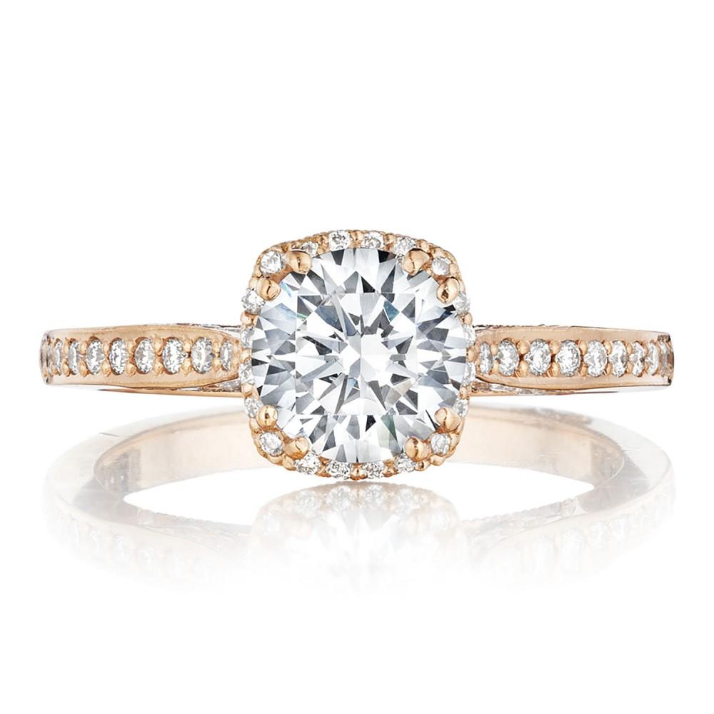 https://www.nederland-jewelers.com/upload/product/2620RDSMP_.jpg