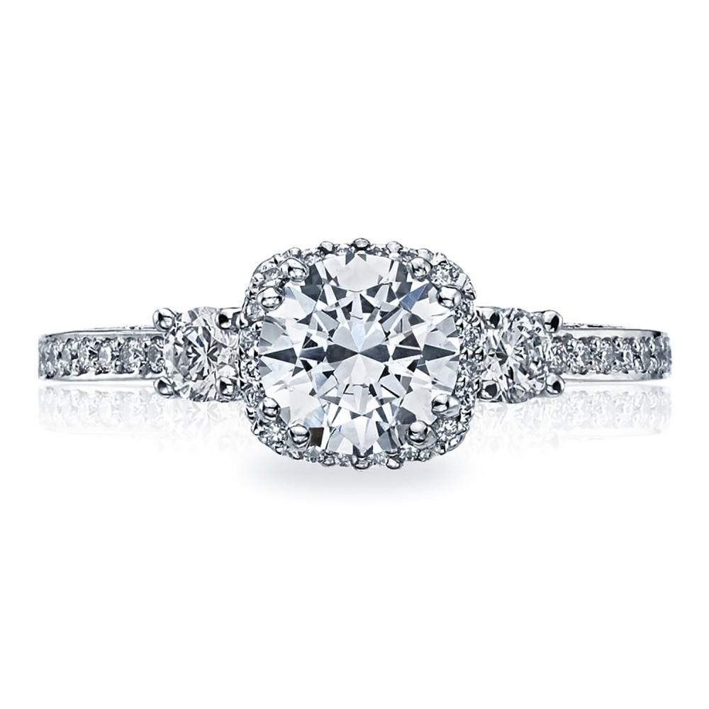 https://www.nederland-jewelers.com/upload/product/2623RD.jpg