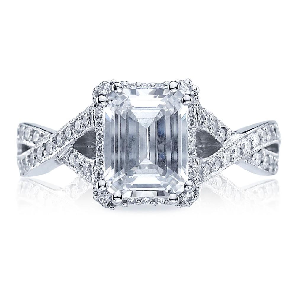 https://www.nederland-jewelers.com/upload/product/2627EC.jpg