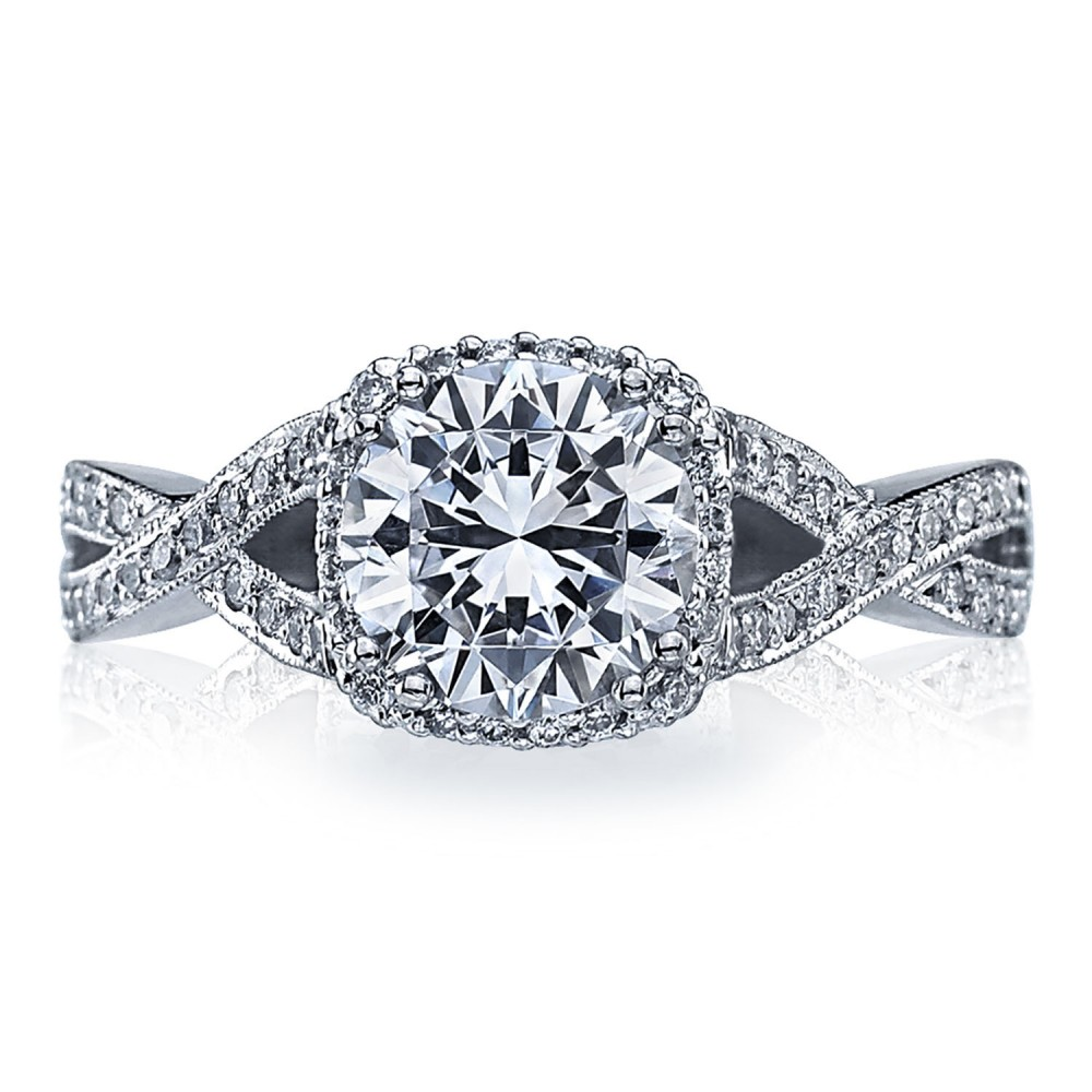 https://www.nederland-jewelers.com/upload/product/2627RD.jpg