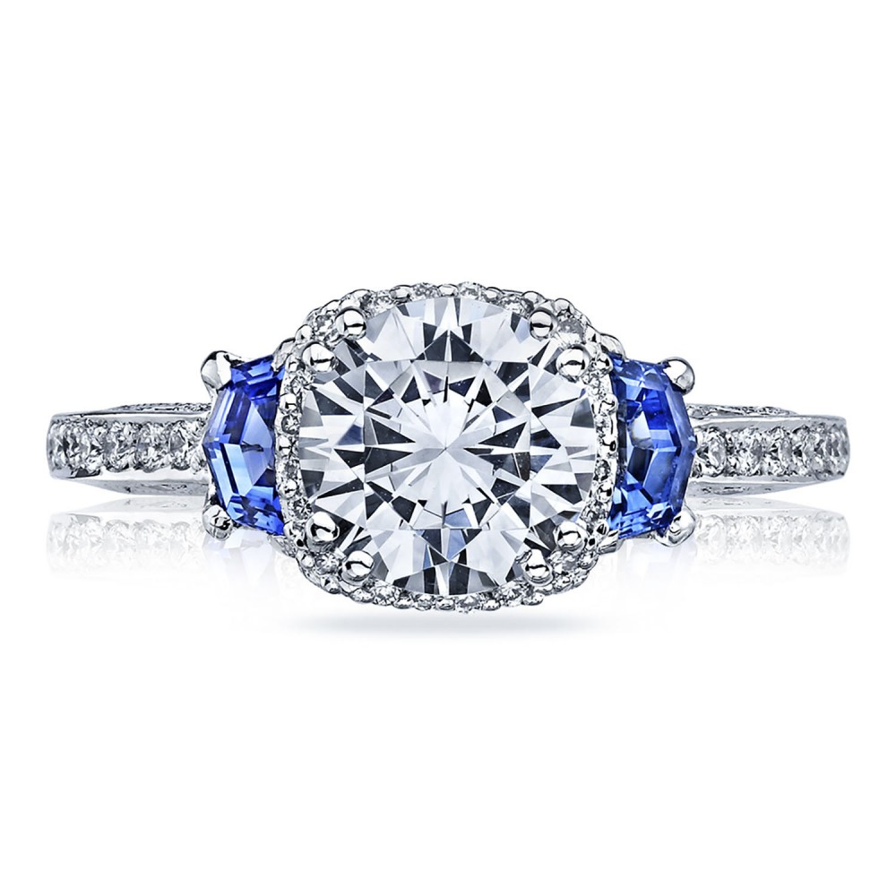 https://www.nederland-jewelers.com/upload/product/2628RD.jpg