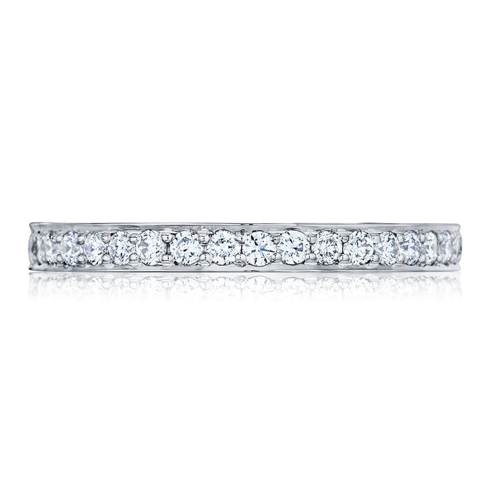 https://www.nederland-jewelers.com/upload/product/2630BLGP_.jpg