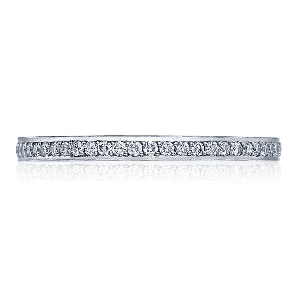 https://www.nederland-jewelers.com/upload/product/2630BSM_.jpg