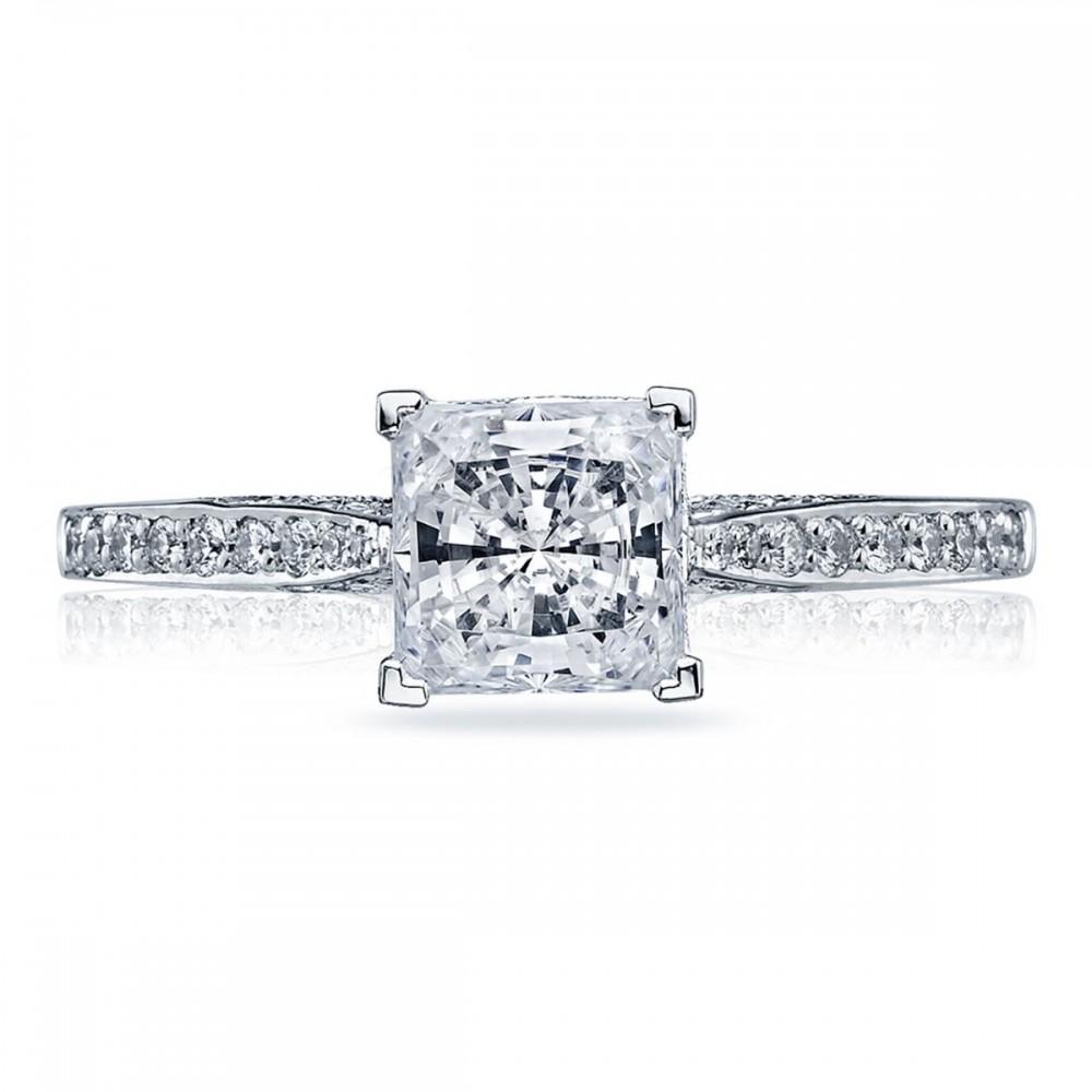 https://www.nederland-jewelers.com/upload/product/2638PR.jpg
