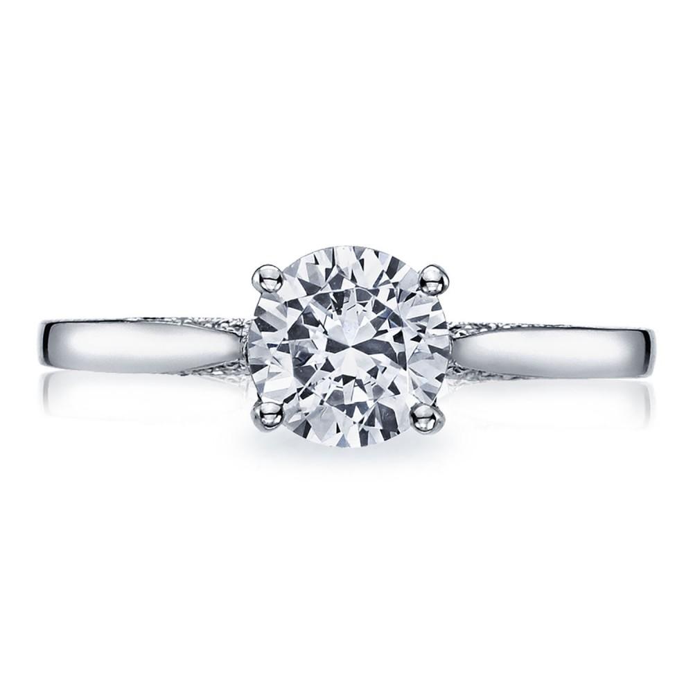 https://www.nederland-jewelers.com/upload/product/2638RD.jpg