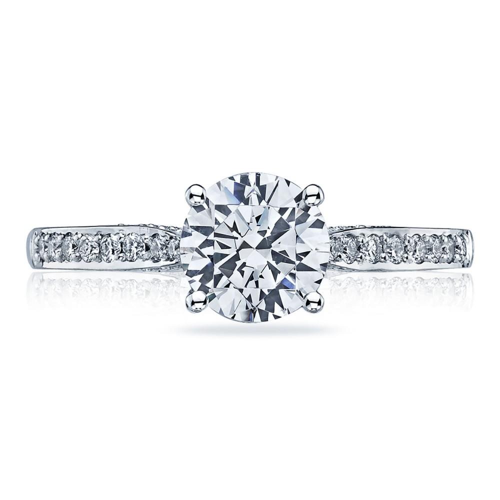 https://www.nederland-jewelers.com/upload/product/2638RDP.jpg