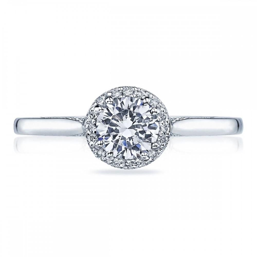 https://www.nederland-jewelers.com/upload/product/2639RD.jpg