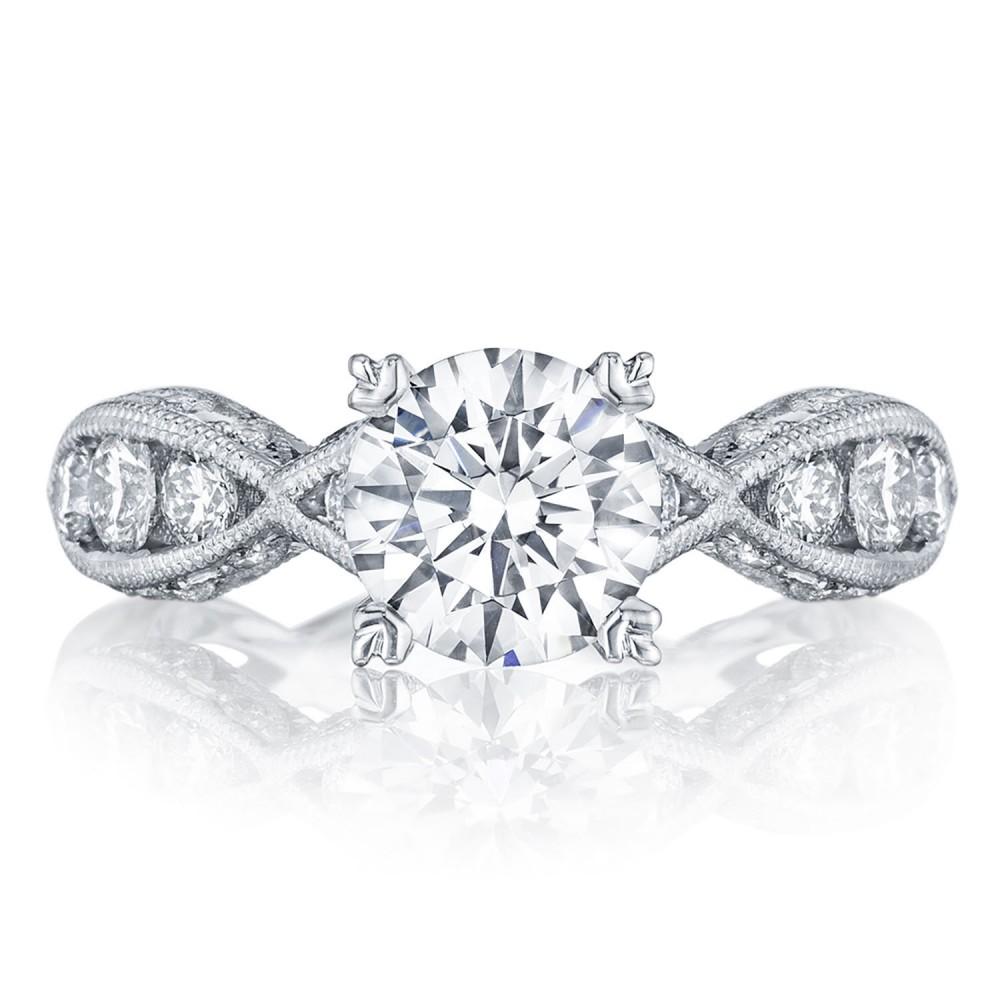 https://www.nederland-jewelers.com/upload/product/2644RD.jpg