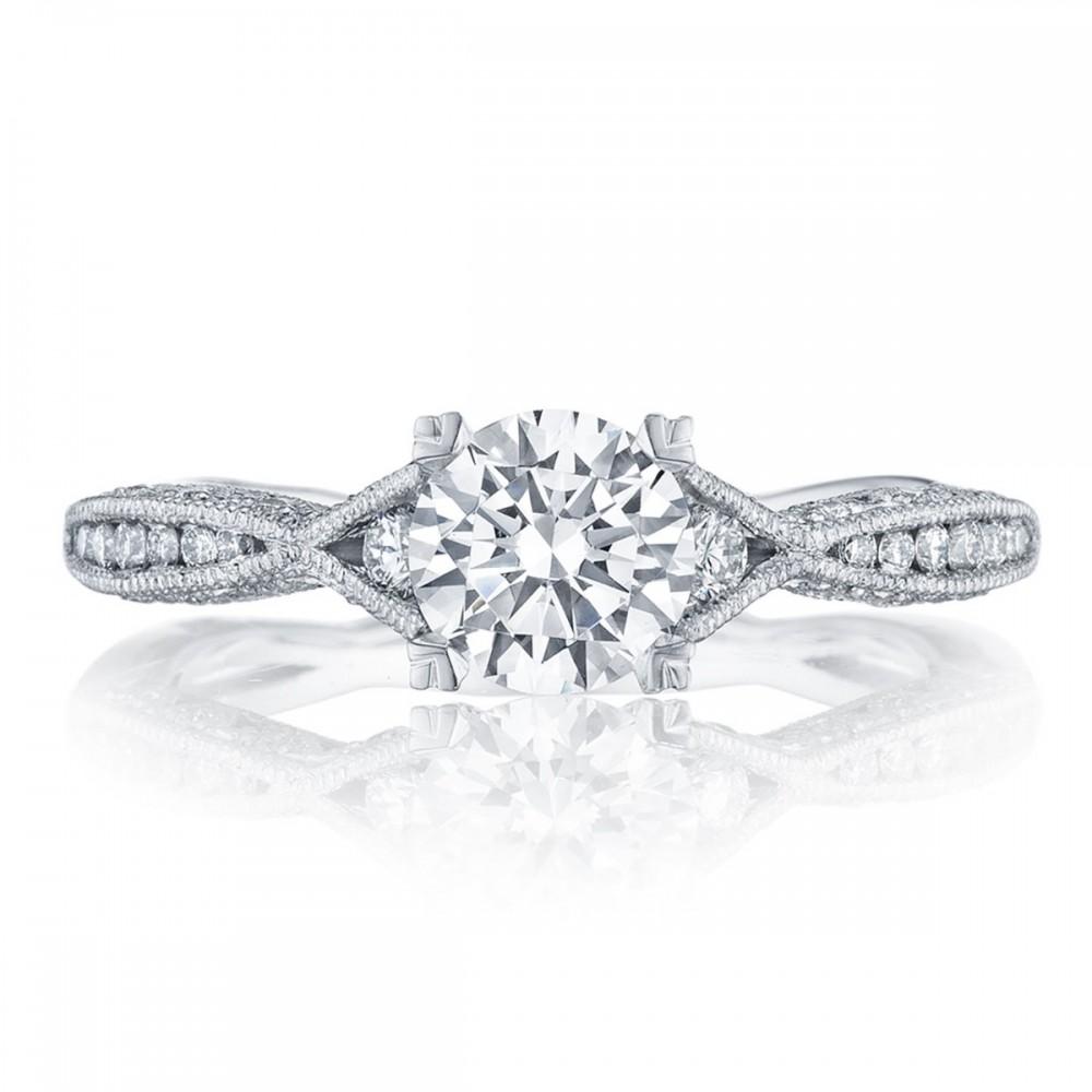 https://www.nederland-jewelers.com/upload/product/2645RD.jpg