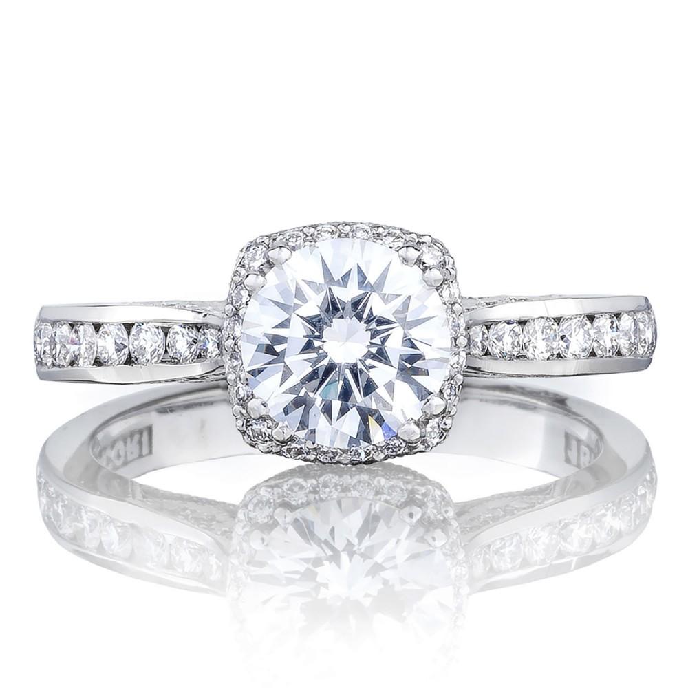 https://www.nederland-jewelers.com/upload/product/2646-25RDC.jpg