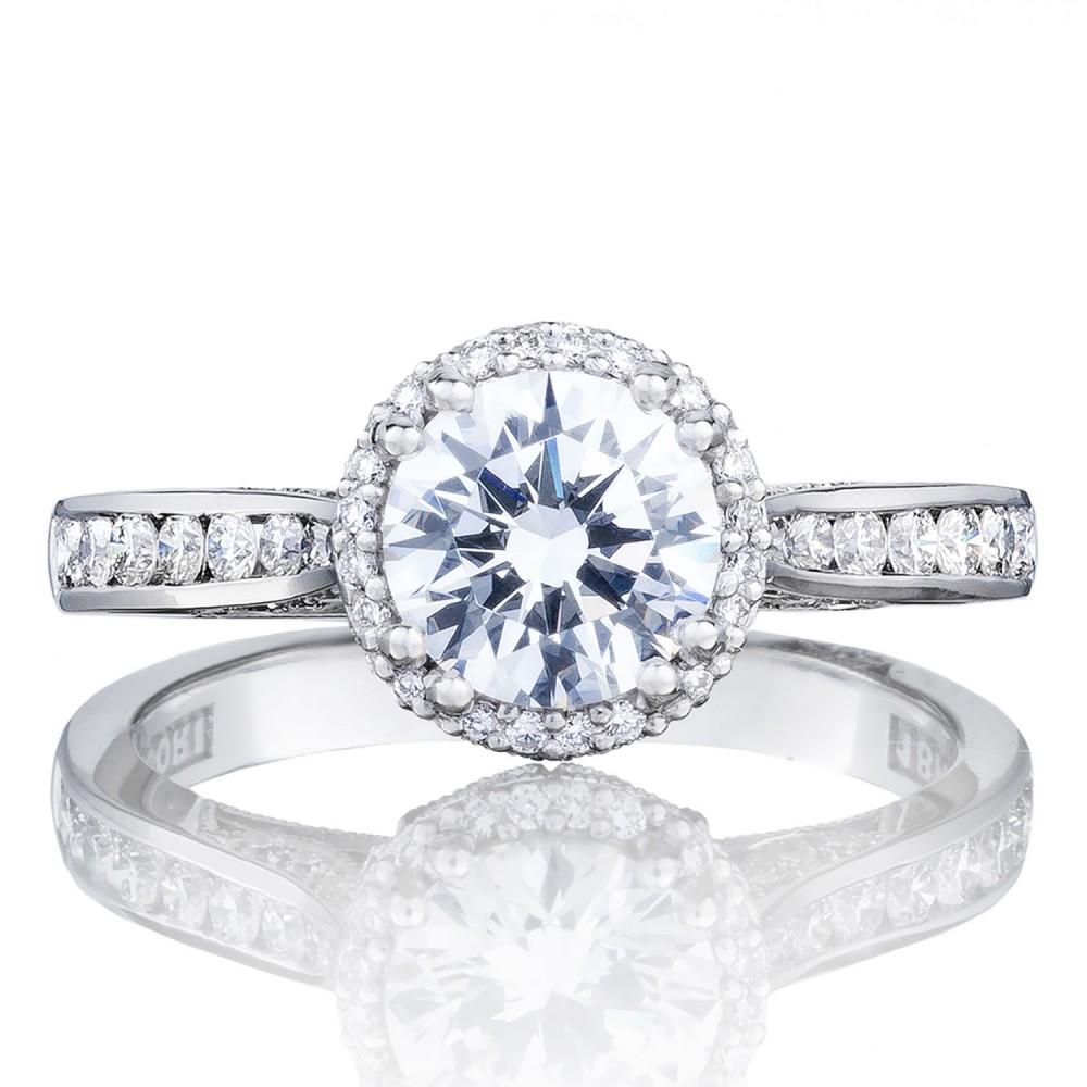 https://www.nederland-jewelers.com/upload/product/2646-25RDR.jpg