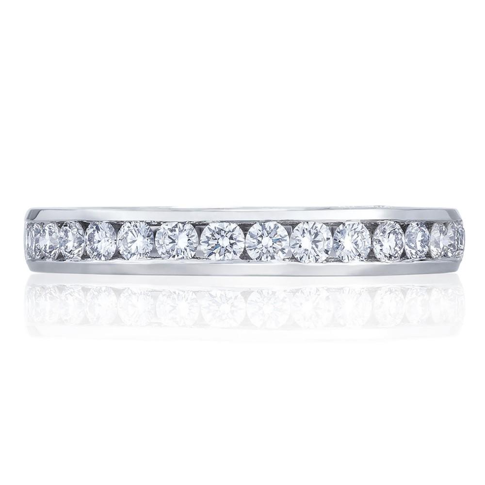 https://www.nederland-jewelers.com/upload/product/2646-3.jpg
