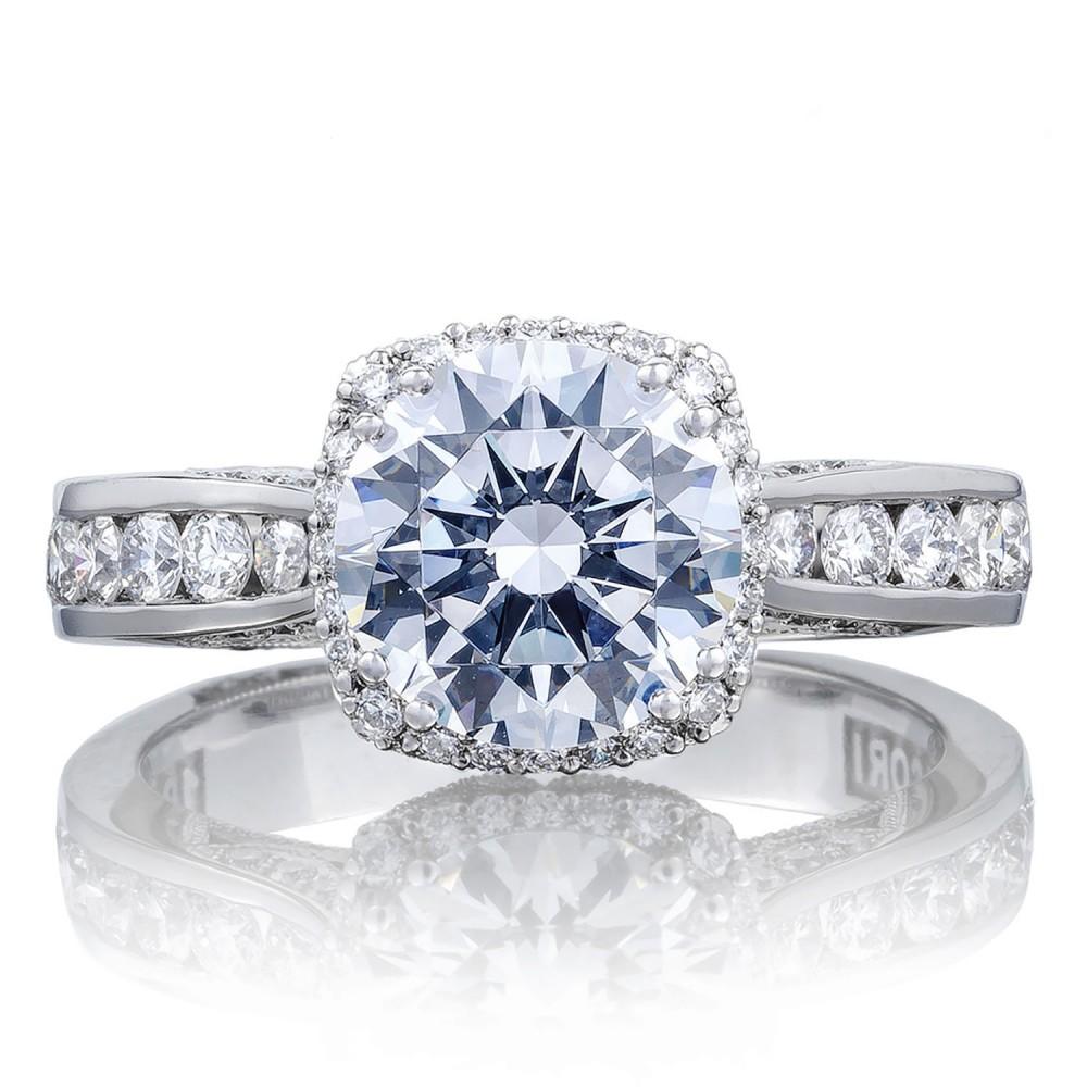https://www.nederland-jewelers.com/upload/product/2646-35RDC.jpg